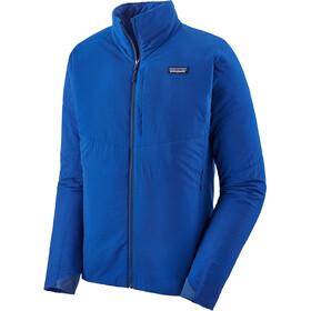 Patagonia Nano-Air Jacket Men superior blue